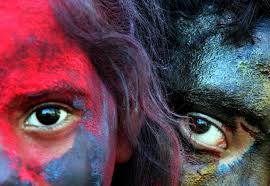 Exotic Color Names by The Meaning Behind The Many Colors Of India U0027s Holi Festival