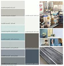 Sherwin Williams Interior Paint Colors by Sherwin Williams Interior Paint Colors House Design And Planning