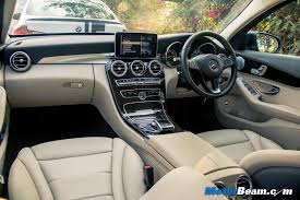 audi a4 2016 interior 2015 mercedes c class vs bmw 3 series vs audi a4 shootout review