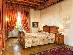 Burnt Orange Sheer Curtains Burnt Orange Curtains Orange And Brown Kitchen Curtains Luxury And