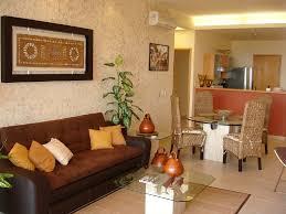 rustic mexican living room furniture 826 living room ideas