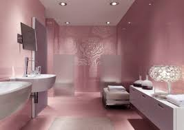 Girly Bathroom Ideas Girly Bathroom Ideas Top 10 Stylish And Girly Bathroom Design