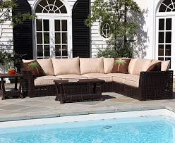 Braxton Culler Outdoor Furniture by 41 Best We Love Braxton Culler Images On Pinterest Living Spaces