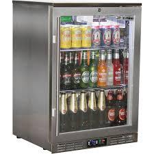 glass door bar fridge perth 41 best beer fridges images on pinterest glass door outdoor