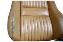 restaurer un canap d angle canapé en cuir chesterfield conception impressionnante canape d