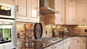 shocking white kitchen backsplash kitchen bhag us