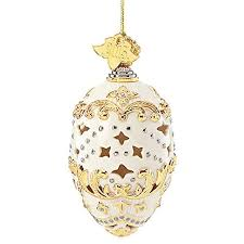 Lenox Christmas Ornaments 2012 by Lenox Annual Dated Christmas China Jewels Snowflake Ornament