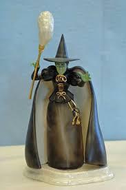 19 best oz lenox figurines images on figurines