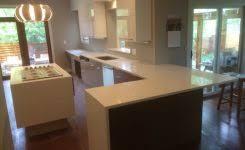 kitchen design architect white kitchens design ideas photos