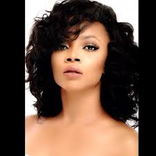 naigerian actresses hairstyles nigerian celebrity hairstyles hair
