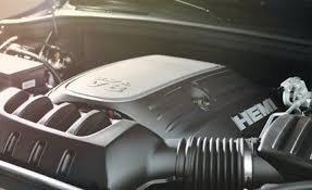 jeep grand hemi price 2014 jeep grand hemi v 8 test review car and driver