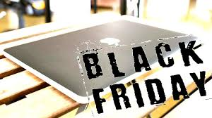 macbooks black friday best macbook pro black friday deals macbook pro black friday