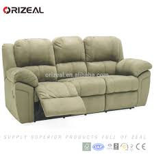Leather Electric Recliner Chair Cheers Furniture Recliner Sofa Cheers Furniture Recliner Sofa