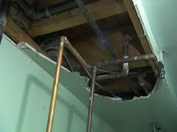 basement vapour barrier basement floor finishing your own