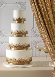 53 best glam bling and sparkly cakes images on pinterest