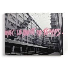 au bureau lyon au bureau lyon luxe concrete prints photos les idées de ma maison