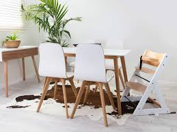 Cheap Cowhide Rugs Australia Mocka Faux Cowhide Rug Living Room Decor