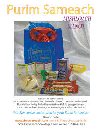 purim bags shalach manot gift bags shipped in bulk min 40
