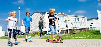 cheap family holidays uk from just 49 park caravan