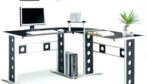 Custom Desk Accessories Ikea Office Accessories Mostafiz Me