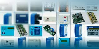 b cool controls a s we provide marine electronics