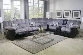 gray sectional incredible costco sofas sectionals is the best