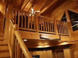 Vrbo Pigeon Forge 4 Bedroom Two Bedroom Two Bath Cabin Near Pigeon Forg Vrbo