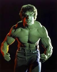 unofficial hulk costumes suggestion thread 9 u2014 marvel
