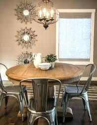 ikea kitchen table chairs set round kitchen table and chairs set 7 piece round dining set kitchen