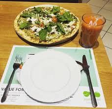 mosa ue cuisine zaatar w zeit i how much you miss them let s
