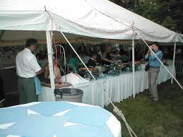 the corsair and cross rip weddings u0026 events cape cod