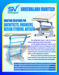 Architects Drafting Table Drafting Tables Manufacturers U0026 Suppliers Of Drawing Table