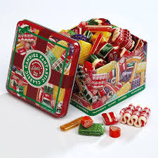 christmas candy gifts unique candy gifts classic candy treats current catalog