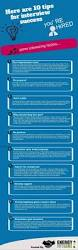 Resume Sample For Interview by Infographic 12 Good Resume Examples For Customer Service