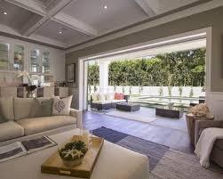 Outdoor Patio Design Lightandwiregallery Com by Enclosed Patio Designs Lightandwiregallery With Regard To Elegant
