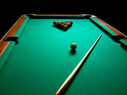 pool table moving company pool table moving tips nj moving company