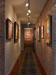 Wall Interior Design Best 25 Interior Brick Walls Ideas On Pinterest Vaulted Ceiling