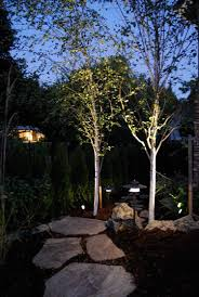 Installing Low Voltage Landscape Lighting Low Voltage Outdoor Lighting Installation