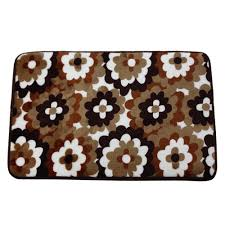 compare prices on bath rug online shopping buy low price bath rug