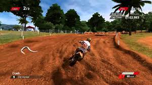 motocross madness 2 full download best motocross pc games top3 youtube