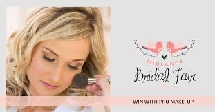 professional make up win a professional make up touch up kit from pro make up 2018