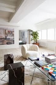 eagle home interiors terrific eagle home interiors ideas image design house plan