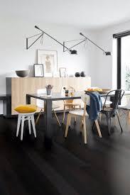 Quick Step Eligna Homage Oak 79 Best Floating Floors Images On Pinterest Floating Floor