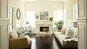 emejing elegant decorating ideas photos amazing interior design