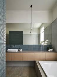 pictures of bathroom designs bathroom design ideas renovations photos