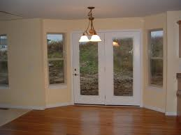 affordable types of exterior doors for houses dscf have types of