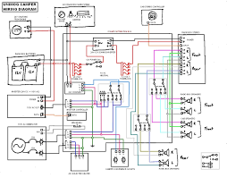 wiring diagrams 12 volt boat diagram marine electrical throughout
