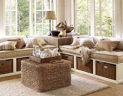rustic modern living room decor and design ideas furniture
