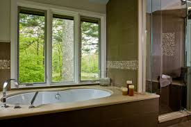 home window designs home design ideas with picture of inexpensive