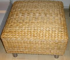 Ikea Karlstad For Sale by Ottoman Breathtaking Ottoman Cover Ikea Karlstad Sofa And
